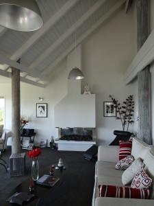 Acacia Cliffs Living Room Honeymoon Idea Unique